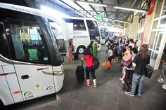 transporte gratuito para baixa renda