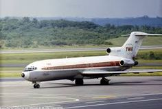 vintage airliners - Google Search