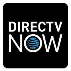 Watch 100+ Live TV Channels & 10,000+ On Demand Movies & Shows! Stream local TV, sports, news, events and shows, including ABC*, NBC†, Discovery Channel, History, Comedy Central, AMC, A&E, Food Network, The Weather Channel, HGTV, and so many more! Add HBO® or Cinemax® at an unbeatable price Take control of your TV viewing - No annual contracts, No credit checks, and No hardware to lease. Sign-up for your FREE†† 7-day trial and start watching Live TV now!