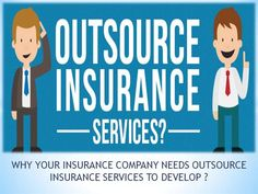 We at ISW provide Outsource insurance support services which will lead your insurance company in a significant reduction of organizational costs.