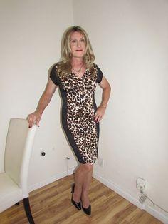 Jj Jones, Janet Jones, Evening Dresses, Formal Dresses, Tgirls, Crossdressers, Sexy, Beautiful, Fashion