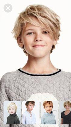 Boys Haircuts Long Hair, Teen Boy Hairstyles, Toddler Haircuts, Little Boy Haircuts, Funky Hairstyles, Formal Hairstyles, Curly Hair Men, Curly Hair Styles, Oscar Hairstyles