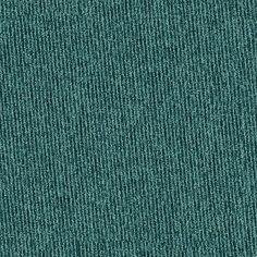 Textures Texture seamless   Jaquard fabric texture seamless 16687   Textures - MATERIALS - FABRICS - Jaquard   Sketchuptexture