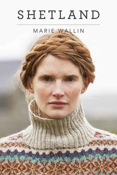 Books and magazines for Shetland & Fair-Isle knitting, knitting patterns, knitting . Books and magazines for Shetland & Fair-Isle knitting, knitting patterns, knitting instructions (wool & design -. Vogue Knitting, Knitting Books, Free Knitting, Loom Knitting, Double Knitting, Vintage Knitting, Vintage Crochet, Punto Fair Isle, Motif Fair Isle