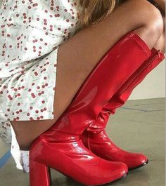 Dr Shoes, Sock Shoes, Me Too Shoes, Shoes Heels, Pumps, Aesthetic Shoes, Aesthetic Fashion, Pretty Shoes, Cute Shoes
