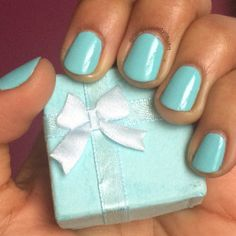 SinfulColors Mint2BCool