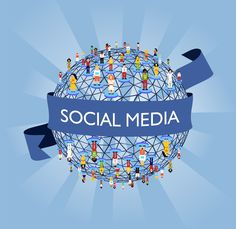 Social Media is the most innovative and fastest growing channel of marketing worldwide. Learn how you can grow businesses using social media. Social Marketing, Marketing Services, Facebook Marketing, Marketing Digital, Internet Marketing, Online Marketing, Inbound Marketing, Content Marketing, Marketing Training