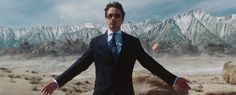 The Famous Dialog from the Movie IRON MAN... you Must Want to read this... just visit aboutstarslife.blogspot.com