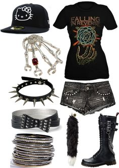 """One Night Could Change It All"" by priceless-and-dashing-fo-rev-er on Polyvore"
