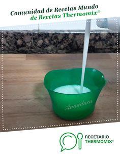 Limpieza Natural, Recycling, Diy, Zero Waste, World, Laundry Hacks, Home Made Soap, How To Make Soap, Make Soap