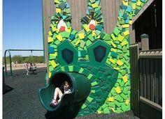 Yuma AZ playground - Google Search