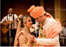 Couple Outfits - Stylist's Reveal Wedding Ready Ideas for Swoon Worthy Coordinated Outfits 💖 - Witty Vows Wedding Event Planner, Wedding Events, Asian Wedding Dress, Wedding Dresses, Indian Wedding Planning, Indian Bridal Fashion, Indian Groom, Groom Wear, Couple Outfits
