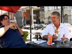 ▶ Anthony Bourdain - No Reservations - Australia - S06E02 - YouTube