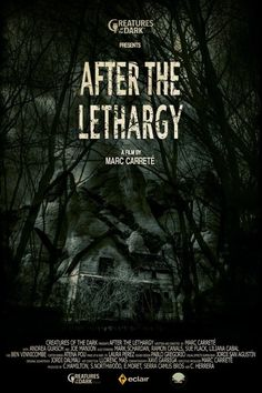 Watch After the Lethargy (2017) Full Movie Online Free