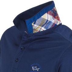 http://www.lifeclothing.co.uk/polo-shirts-c15/yachting-blue-cotton-polo-shirt-p3432