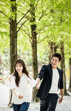 Park Shin Hye #Doctors #UpcomingDrama