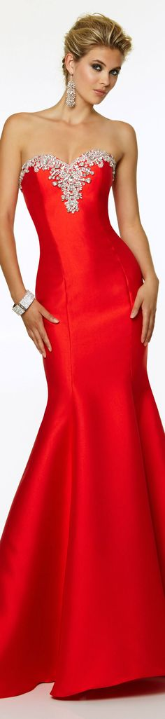 this dress caught my eye although the silhouette is not flattering on me love the bejeweled neckline and the neckline is flattering on me too