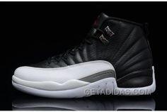 128f668e410 Air Jordan 12 Retro  Wings  Release Date Men Cheap To Buy