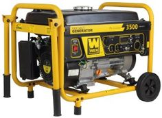 Looking for WEN 3000 Running Starting Watts, Gas Powered Portable Generator ? Check out our picks for the WEN 3000 Running Starting Watts, Gas Powered Portable Generator from the popular stores - all in one. Best Portable Generator, Gas Powered Generator, Emergency Generator, Inverter Generator, Power Generator, Generators, Emergency Power, Emergency Preparation, Garage