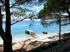 Mobile Homes, Camps, Croatia, Holidays, World, Paisajes, Camper Shells, Campsis, Vacations