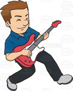 A man enjoying his guitar solo #activity #auditorycommunication #auditorysensation #beamish #beat #cheerful #compose #composer #composing #composition #createmusic #electricguitar #euphony #facialexpression #facialgesture #frets #grin #grinning #grownup #guitar #guitarist #handheld #happy #individual #instrument #instrumentalist #leggings #makesound #male #maleperson #melody #music #musical #musicalinstrument #musicaltime #musician #notes #person #pickups #pitch #play #playing #rhythm #rock…
