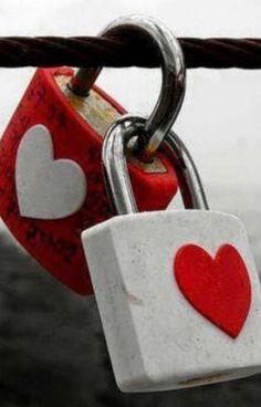 papa lost love spells caster/voodoo spells in alaska - finnest lost love spell caster in alaska Love Heart Images, I Love Heart, My Heart, Happy Heart, Heart Wallpaper, Love Wallpaper, Coeur Gif, Lost Love Spells, Love Spell Caster