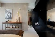 Image result for www.giorgetti