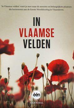 In Vlaamse Velden (2014) Belgian TV Series telling the story of the Boesman family during World War I