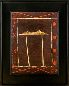School Art Projects, Art School, New Zealand Art, Nz Art, Maori Art, Painting & Drawing, Jade, Contemporary Art, Culture