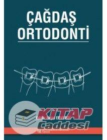 Çağdaş Ortodonti  #tıp, #kitap, #books, #medikal, #dental, #doktor, #hemşire, #hastane Website, Books, Libros, Book, Book Illustrations, Libri