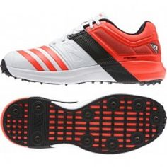Adidas Adipower Vector Cricket Shoes 2014 Price In India