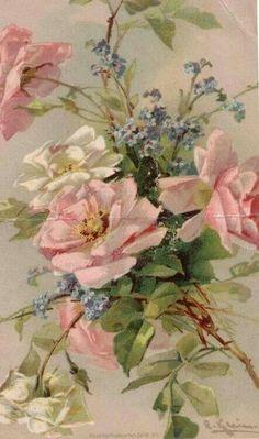 Lovely painting  #stillLife#art#floral