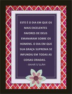 www.bahai.org.br