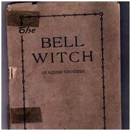 Come visit the cave where the Legendary Bell Witch is said to reside. Scary Places, Haunted Places, Bell Witch, Witch Photos, Ghost Hauntings, Southern Gothic, Haunted History, Ghost Stories, Paranormal