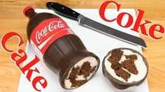Cookies Cupcakes and Cardio - YouTube
