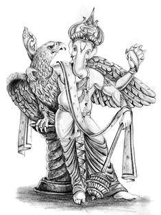 Shiva Hindu, Shiva Art, Ganesha Art, Clay Ganesha, Ganesh Idol, Krishna, Ganesha Sketch, Lord Shiva Sketch, Ganesh Lord