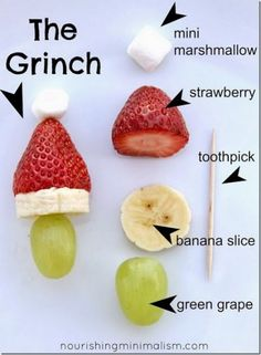 grinch-fruit- kabobs-A