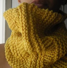 dyed and knitted by me. and my pattern.