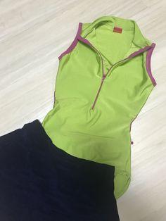Yumiko leotard Charlotte n-cobra,n-retro Ballet Wear, Bodysuits, Leotards, Athletic Tank Tops, Charlotte, Costumes, Dance, Retro, How To Wear