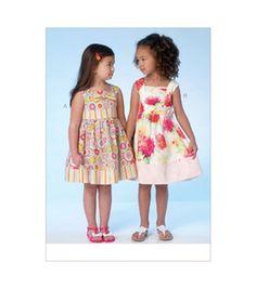 All Sizes -kwik Sew Pattern