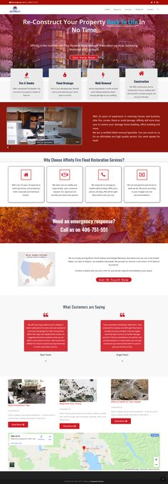 Responsive Web Design, 5 Tips to Optimize your Mobile Site