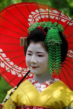 hana-kanzashi-June