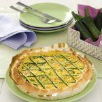 Leggi la ricetta di Sale&Pepe e cucina questa sfiziosa torta salata con un…