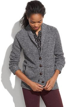 ShopStyle.com: Log Cabin Cardigan $135.00 also in cream