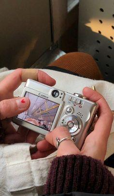 Summer Aesthetic, Aesthetic Photo, Aesthetic Pictures, Photo Instagram, Instagram Story, My Vibe, Teenage Dream, Mood, Photo Dump