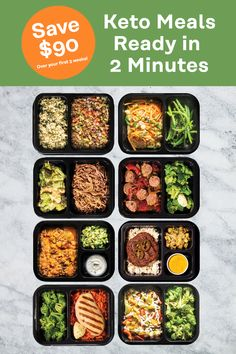 Best Keto Meals, Healthy Low Carb Recipes, Low Carb Dinner Recipes, Healthy Meal Prep, Diet Recipes, Cooking Recipes, Recipies, Keto Food List, Keto Foods