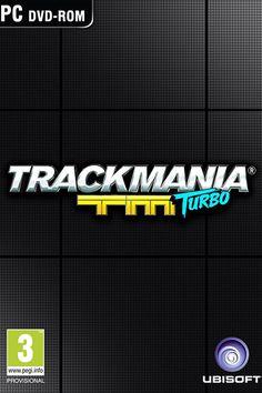 Télécharger TrackMania Turbo Gratuitement, telecharger jeux pc, télécharger jeux pc, jeux pc torrent, jeux pc telecharger, telecharger jeux sur pc, jeux video, jeuxvideo, jvc, gamekult