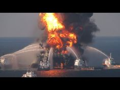National Geographic | The End of Cheap Oil [Full Documentary] - History Channel  https://youtu.be/tu1tmew_7Fg