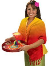 $14.99  Fiesta Scarf Wrap-Party City  http://www.partycity.com/product/fiesta+scarf+wrap+60in.do?sortby=ourPicks=all=178736
