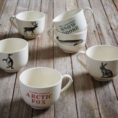 http://www.westelm.com/products/sir-madam-fauna-grand-mugs-e1116/?pkey=cmugs||